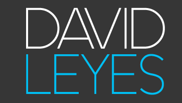David Leyes Photography